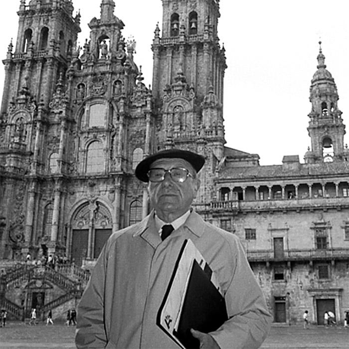 Carvalho_Catedral