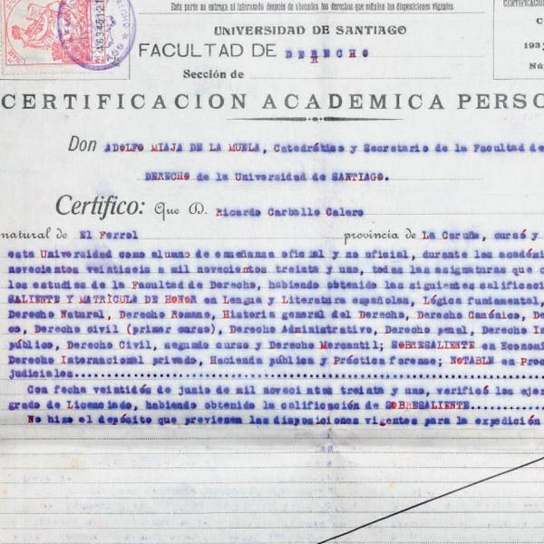 Carvalho_Certificado
