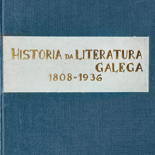 Carvalho_Ha_Literatura