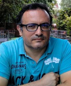 João Lousada