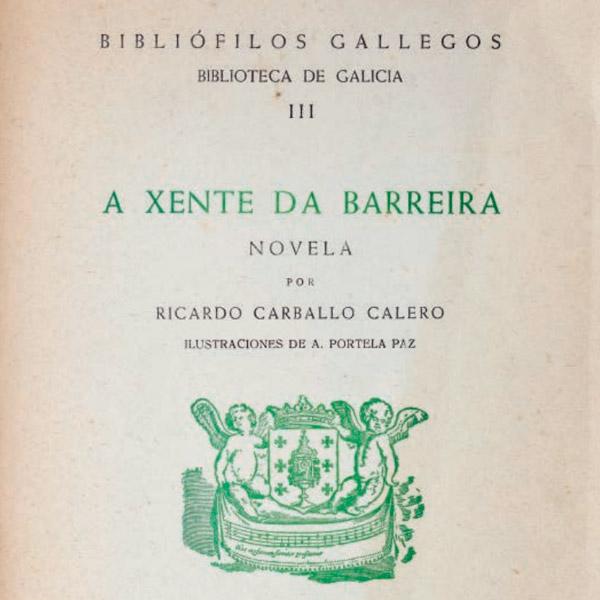 carvalho_barreira