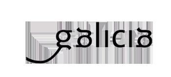 marca-galicia02
