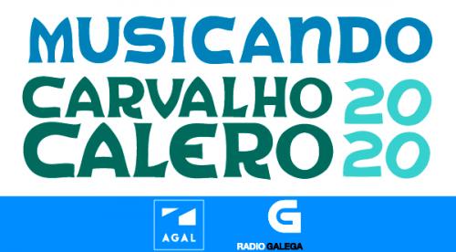 logo-musicando-2020-miguel