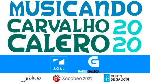 logo_musicando_def-fondobranco
